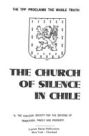 The Church of Silence in Chile