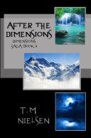 After the Dimensions Pdf/ePub eBook