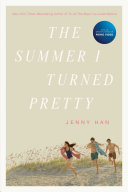 Pdf The Summer I Turned Pretty