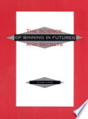 The Science and Secrets of Winning in Futures