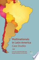Multinationals in Latin America