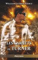 Les carnets de Turner ebook
