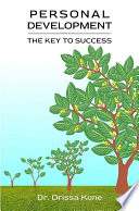Personal Development: The Key to Success