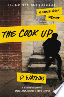 The Cook Up Book