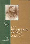 Els Valencians de Secà