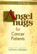 Angel Hugs for Cancer Patients