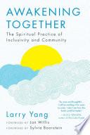 Awakening Together Book