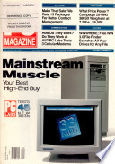 Dec 25, 1990
