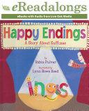 Happy Endings Pdf/ePub eBook