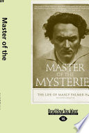 Free Master of the Mysteries Book