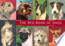 The Red Book of Dogs