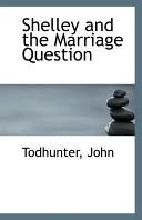 John Todhunter Books, John Todhunter poetry book