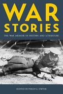 War Stories Pdf/ePub eBook