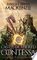Castle of the Red Contessa