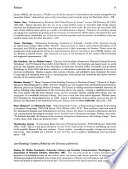 Directory of Electronic Journals  Newsletters  and Academic Discussion Lists