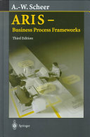 ARIS   Business Process Frameworks