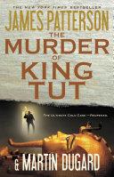 The Murder of King Tut Pdf/ePub eBook