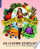 Appetite for Reduction Book PDF