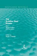 The Achilles Heel Reader (Routledge Revivals) Pdf/ePub eBook