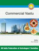 Commercial Vastu ebook