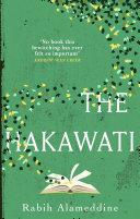 Pdf The Hakawati