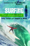 Surfing  The Ultimate Guide