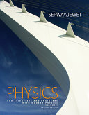 Physics for Scientists and Engineers with Modern Physics, Chapters 39-46