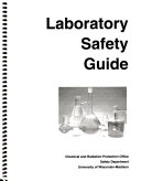 Laboratory Safety Guide