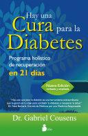 Hay una cura para la diabetes
