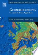 Geomorphometry Book PDF