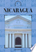 Nicaragua (Maj World Nations)