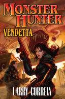 Pdf Monster Hunter Vendetta Telecharger