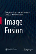 Image Fusion Book PDF