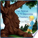 The Rescue of the Impossible Treeture