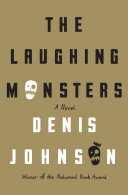 The Laughing Monsters Pdf
