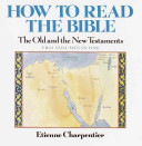 How to Read the Bible Book PDF