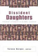 Dissident Daughters
