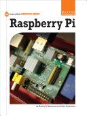 Raspberry Pi Pdf/ePub eBook