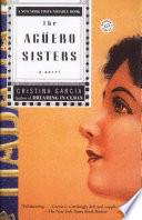 The Ag  ero Sisters Book PDF