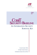 COBIT Security Baseline