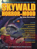 The Complete Illustrated History of the Skywald Horror-mood