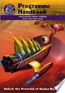 Navigator Fiction Programme Handbook Years 5 And 6