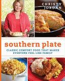 Southern Plate [Pdf/ePub] eBook