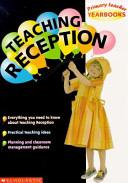 Teaching Reception