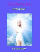 Pleiadian Star Child