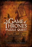 A Game of Thrones Puzzle Quest