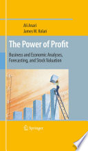 The Power of Profit