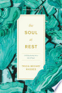 The Soul at Rest