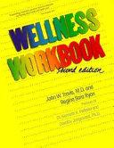 The Wellness Workbook