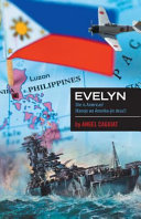 Evelyn She Is American! (Kanojo Wa Amerika-Jin Desu!) ebook